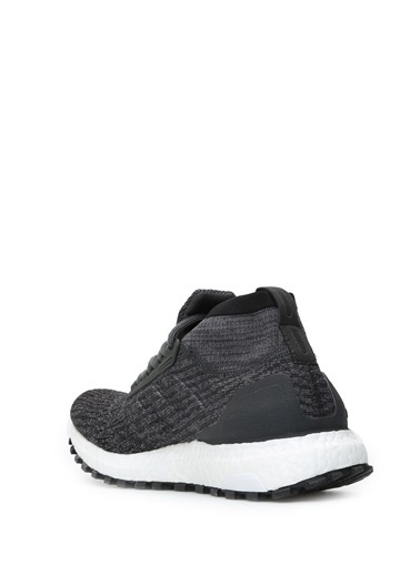 adidas Ultraboost All Terrain Siyah
